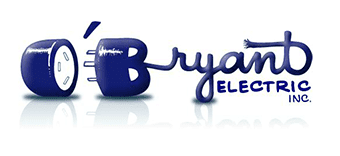O'Bryant Electric